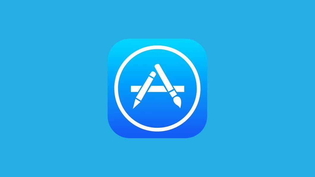 The Well Kept App Store Banner Image