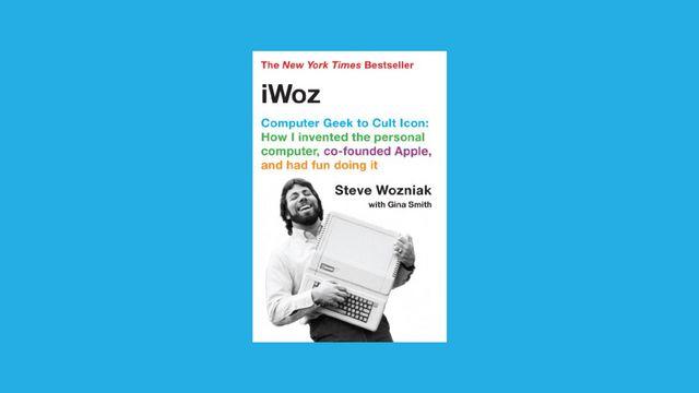 iWoz Banner Image