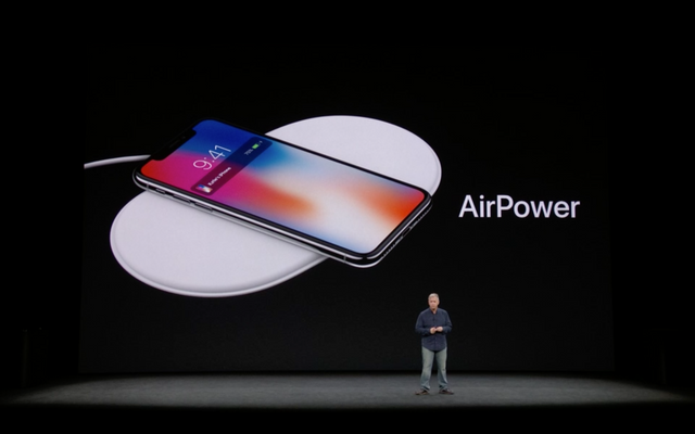 AirPower Is Dead Banner Image