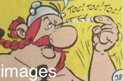 images/obelix.png