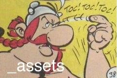 assets/obelix.png