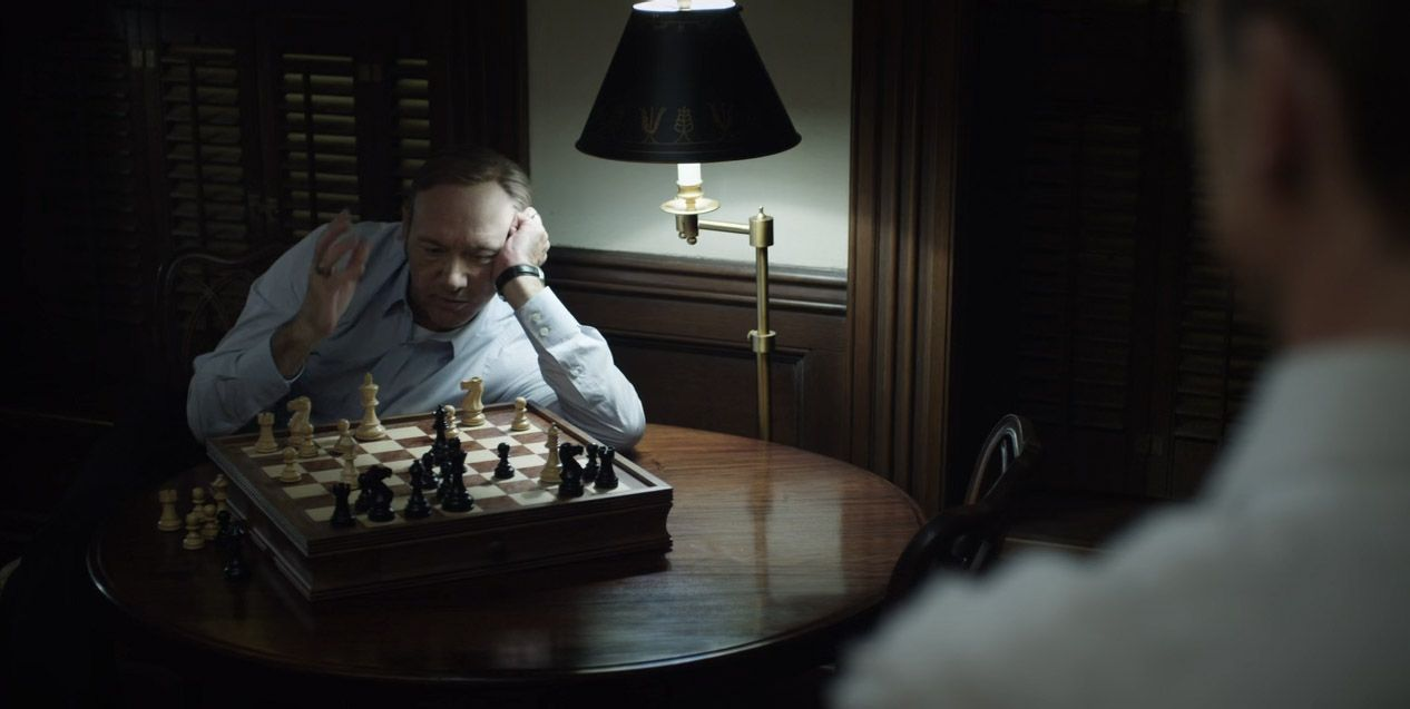 chess-house-of-blunders-title-image
