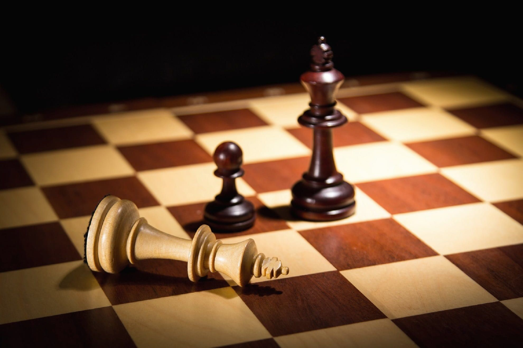 chess-title-image