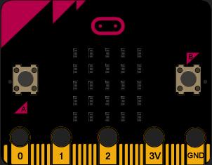 micro:bit simulator