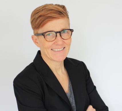 Anita Posch