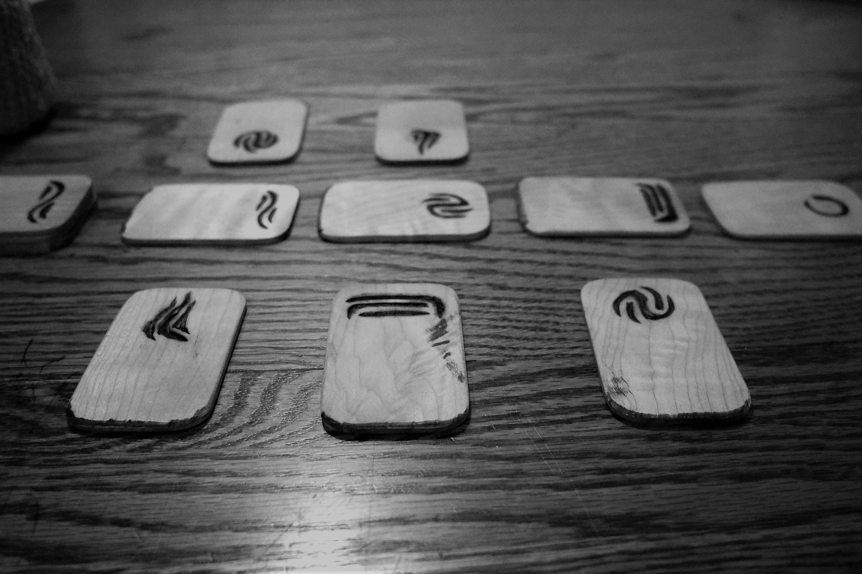 orendao tiles-table