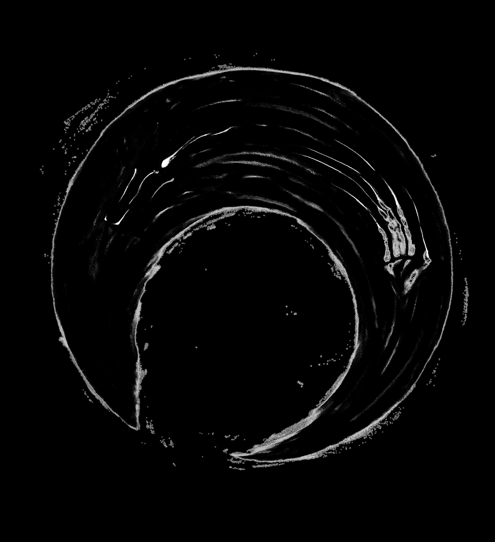 orendao - myth nature