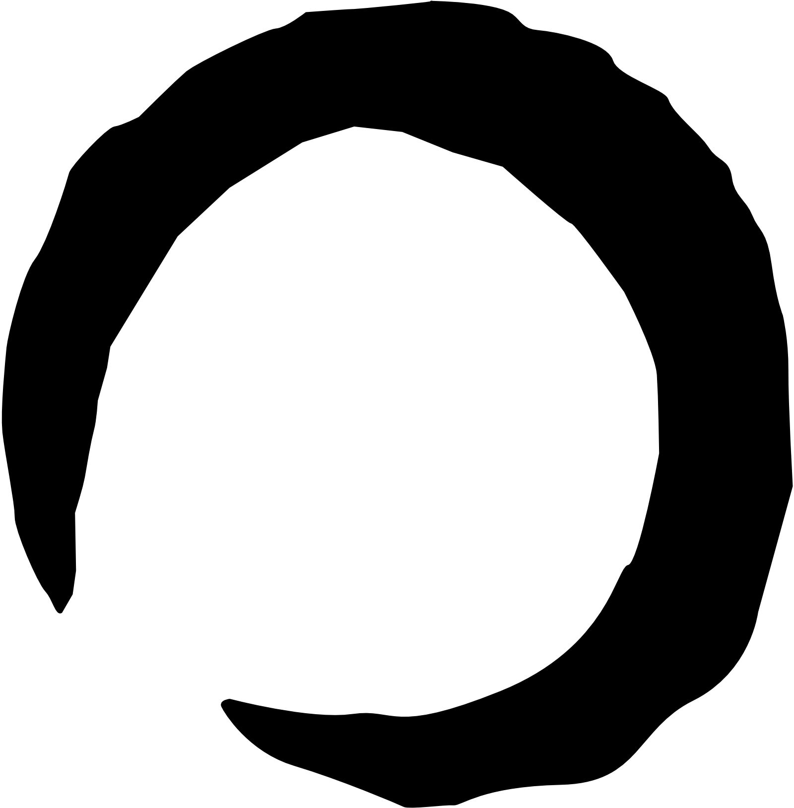 odao-void-1911-01