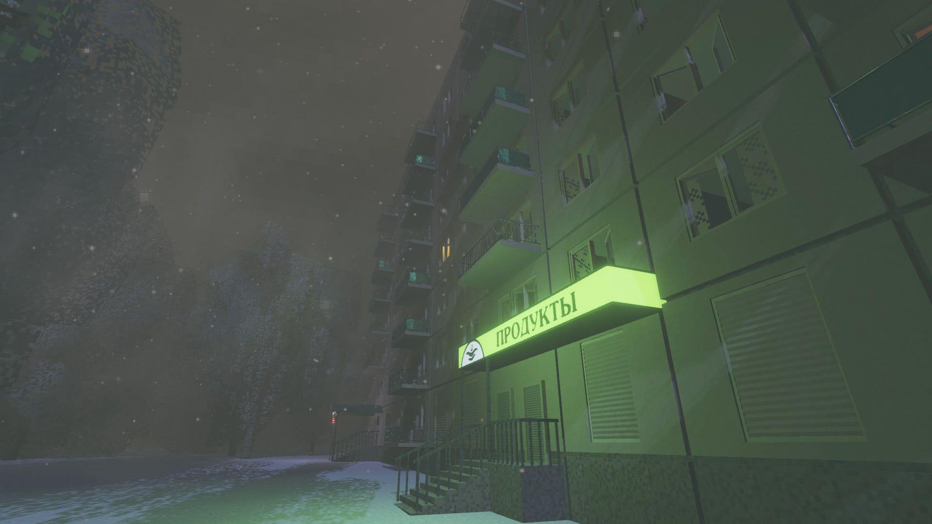 Game still via Steam