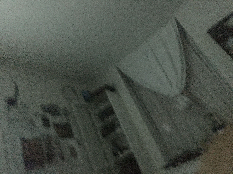 photo may 28, 11 57 03 pm
