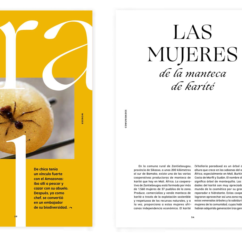 Imagen del proyecto de Mariana Uccello