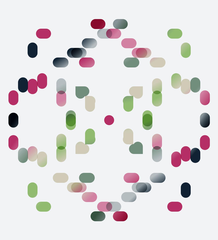 isolation-pixel-static-88