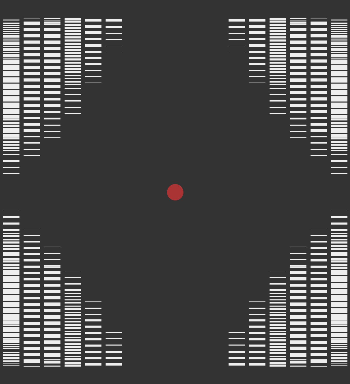 isolation-pixel-static-4