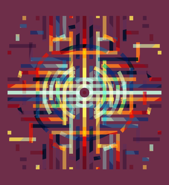 isolation-pixel-static-24