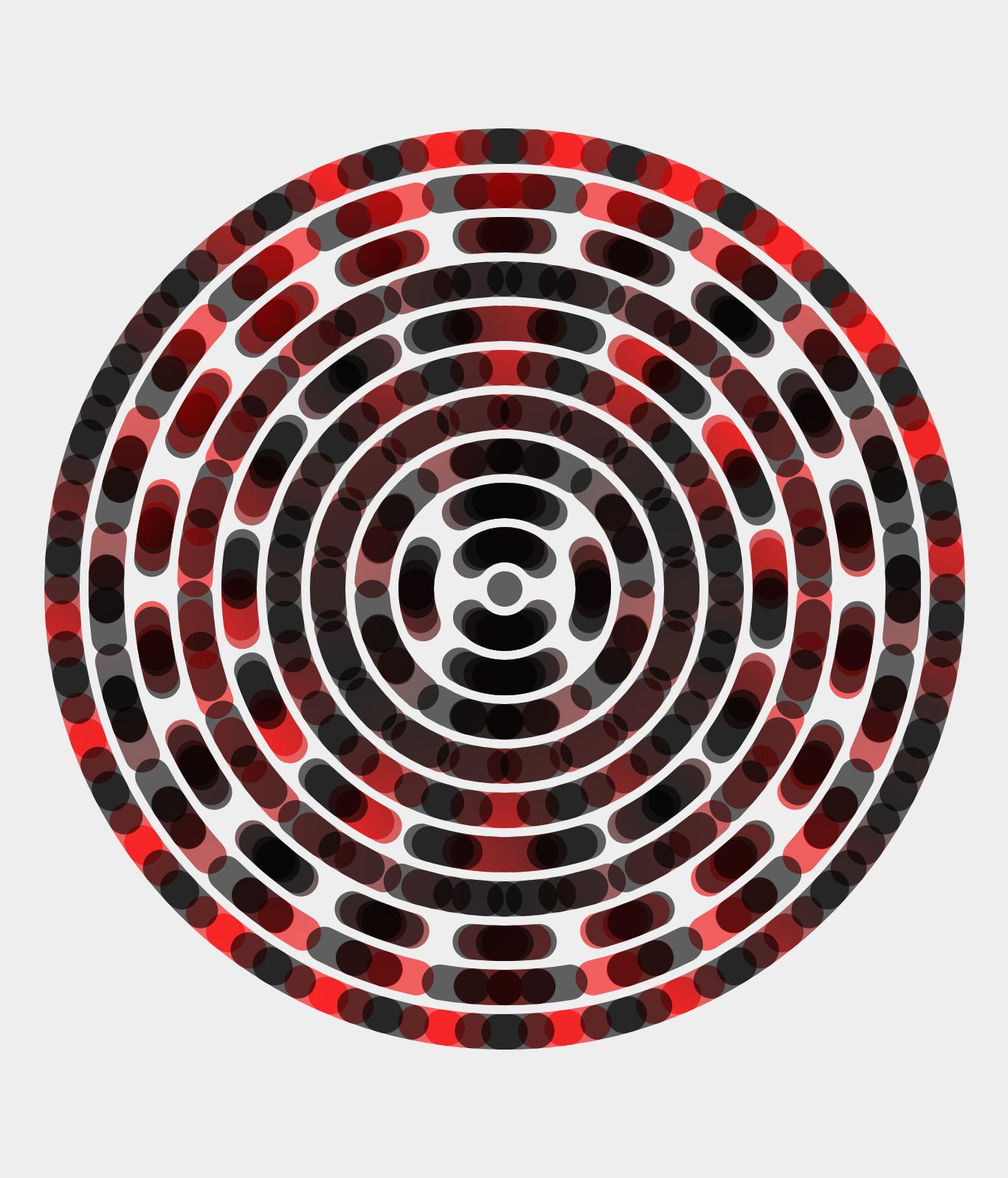 isolation-pixel-static-72