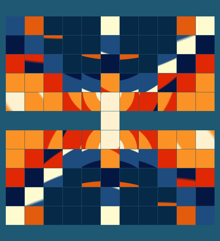 isolation-pixel-static-34