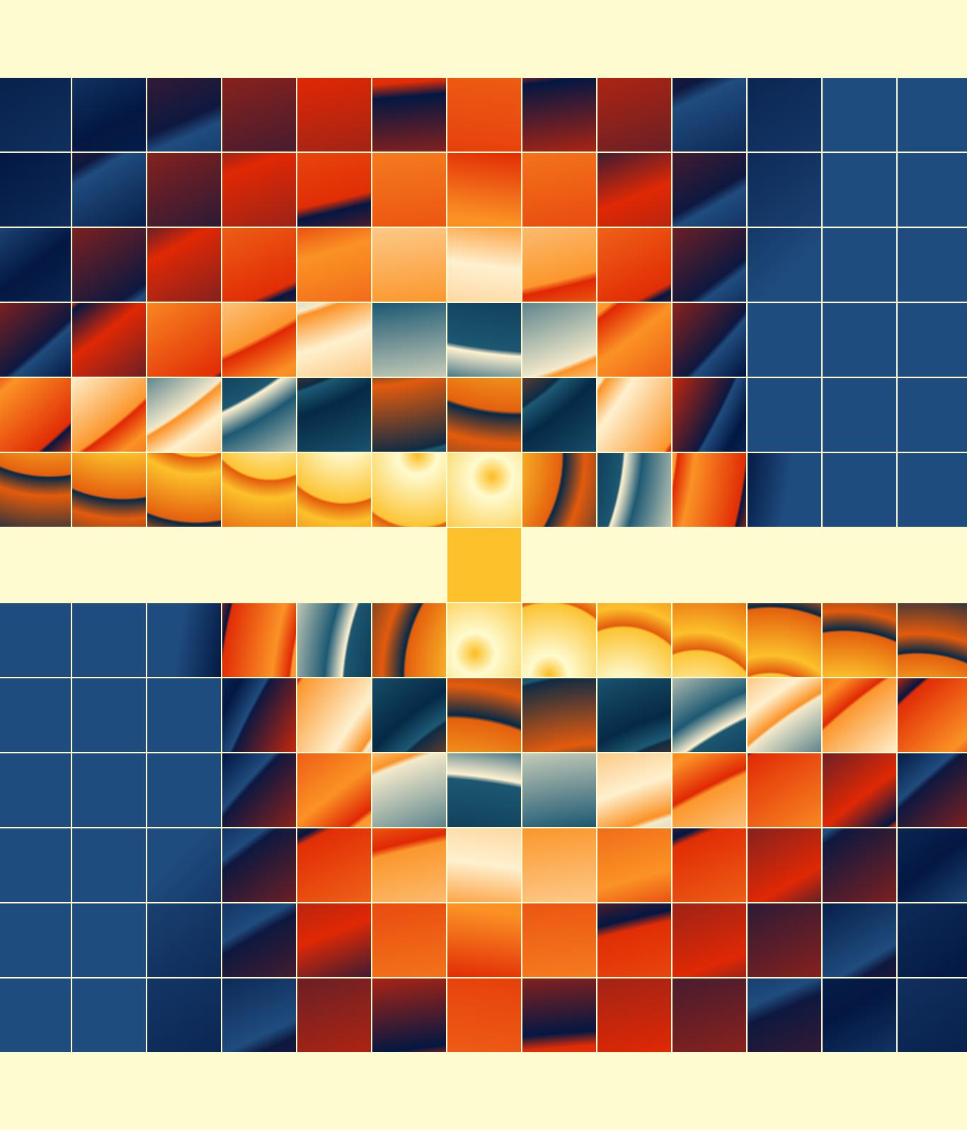 isolation-pixel-static-102