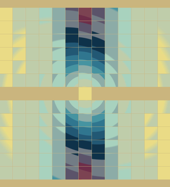 isolation-pixel-static-100
