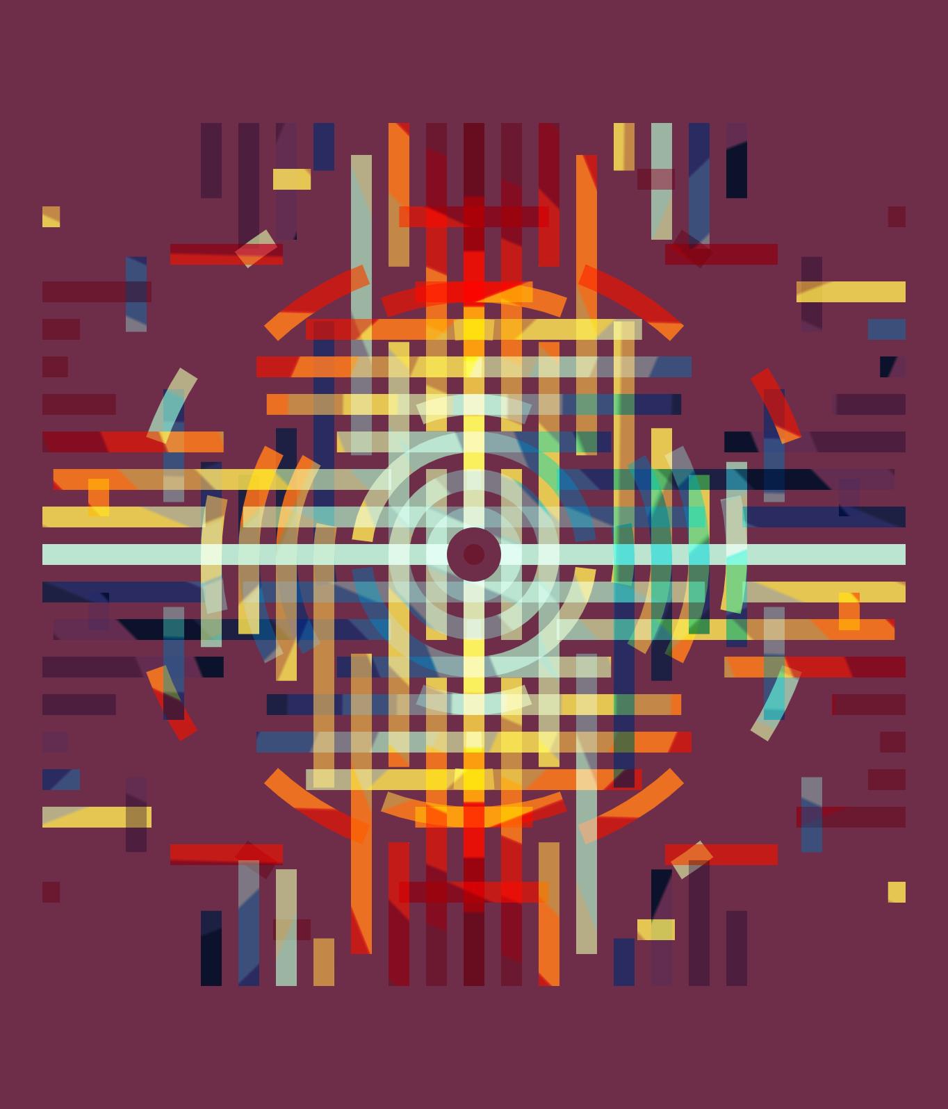 isolation-pixel-static-55
