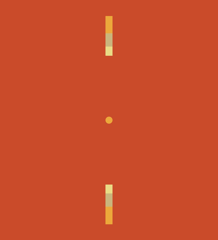 isolation-pixel-static-23