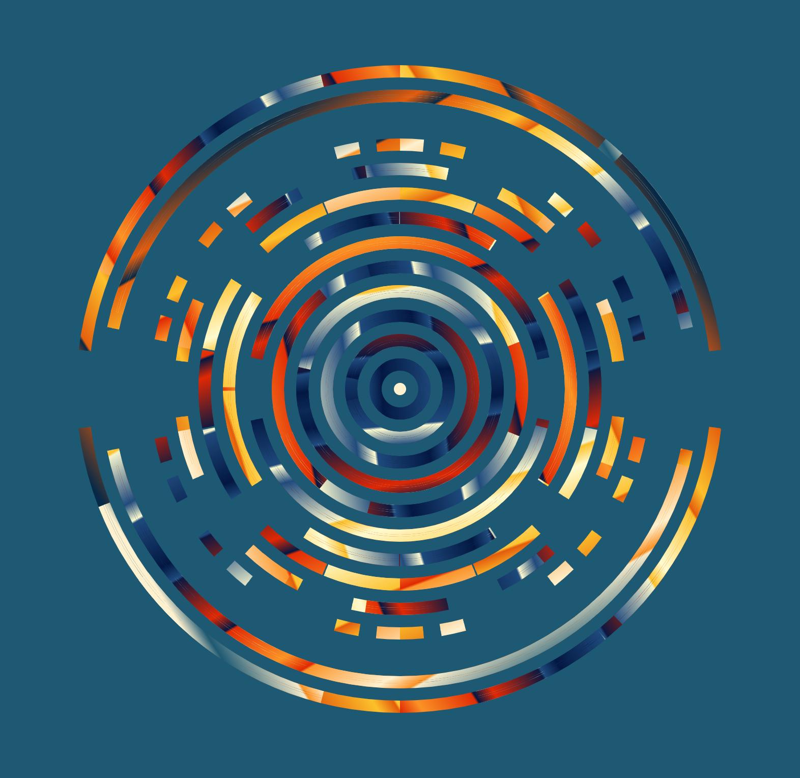 isolation-pixel-static-56