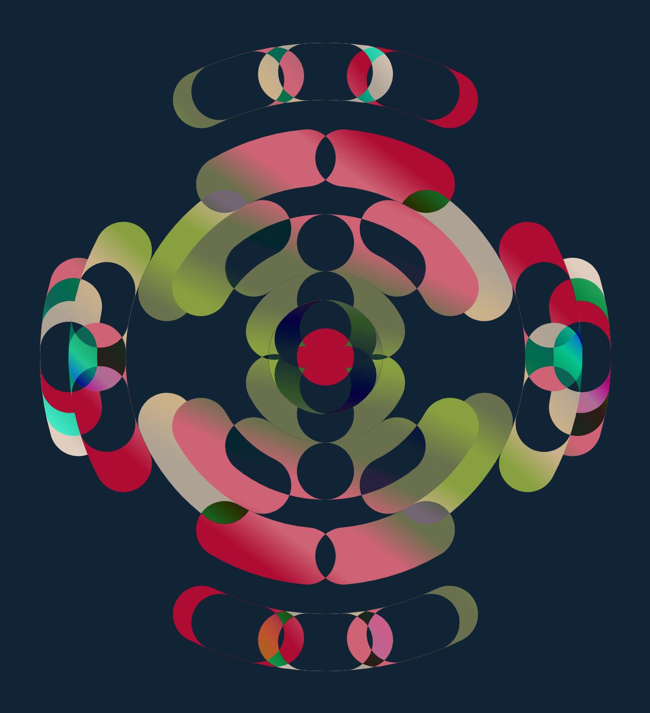 isolation-pixel-static-27