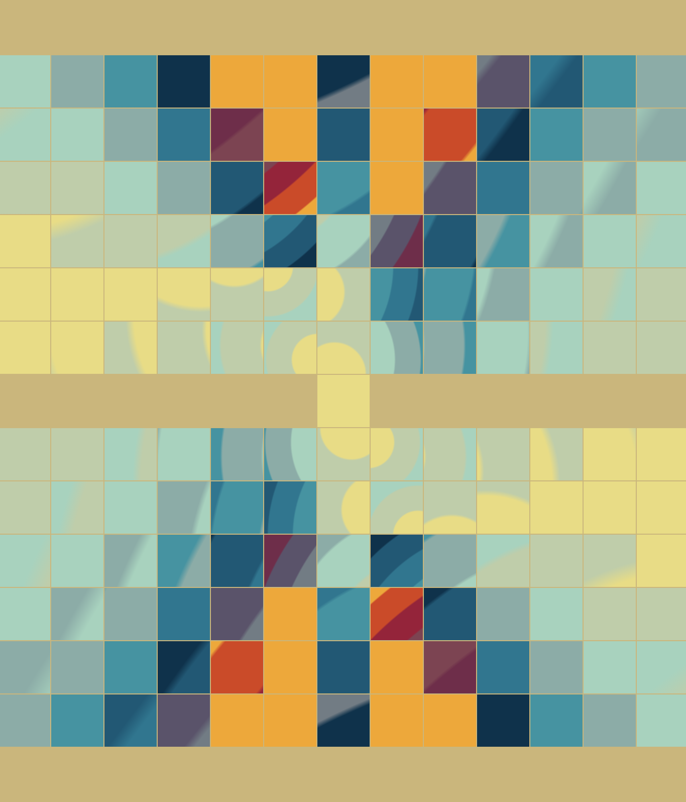 isolation-pixel-static-98