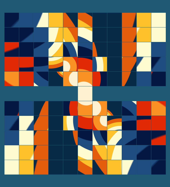 isolation-pixel-static-106