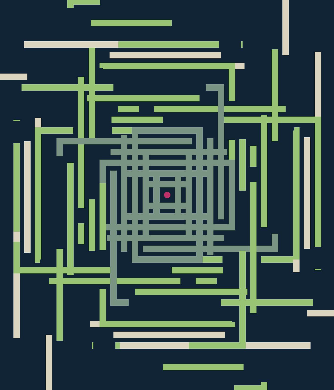 isolation-pixel-static-60