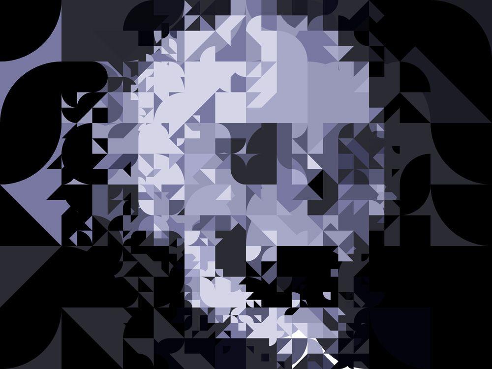 1287829122413 - Skull