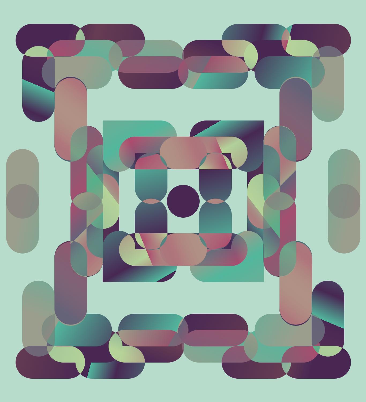 isolation-pixel-static-8