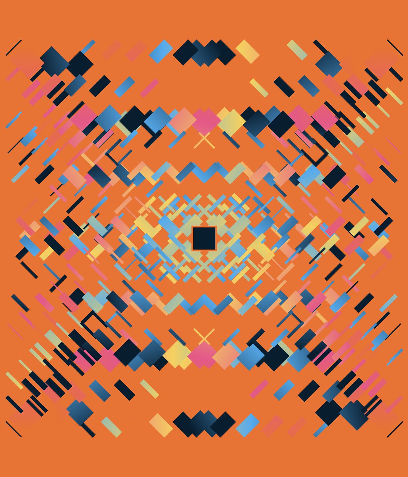 isolation-pixel-static-63