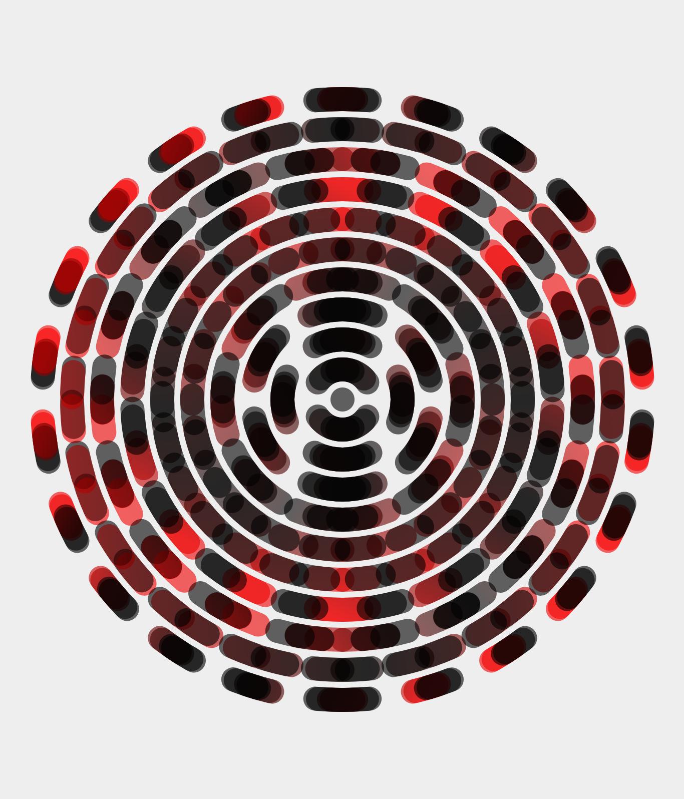 isolation-pixel-static-71