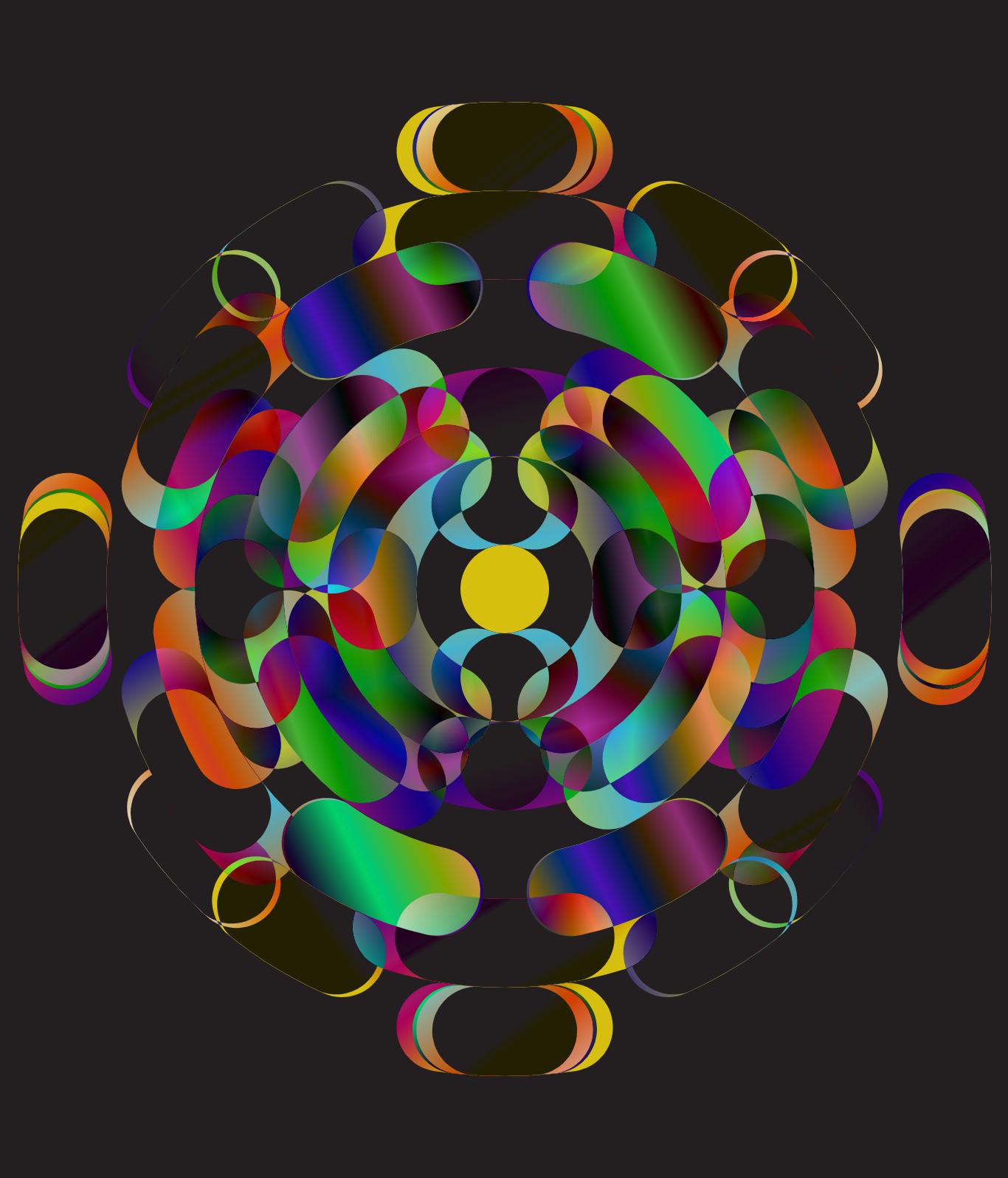 isolation-pixel-static-83