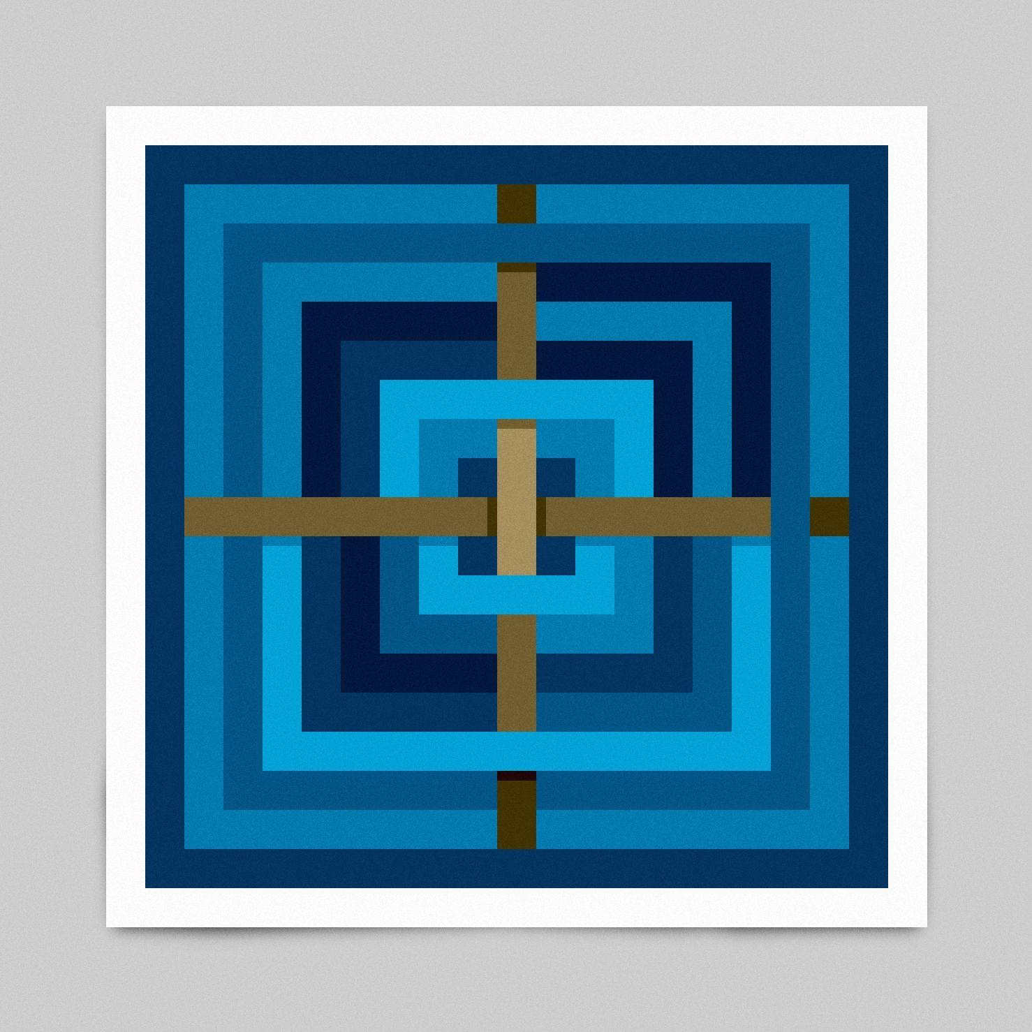 harper-Jumelle-1616551396430
