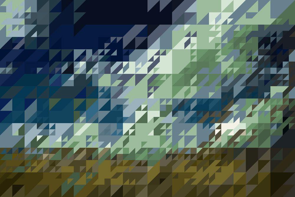 1288484879863 - Landscape