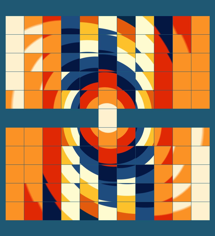 isolation-pixel-static-45