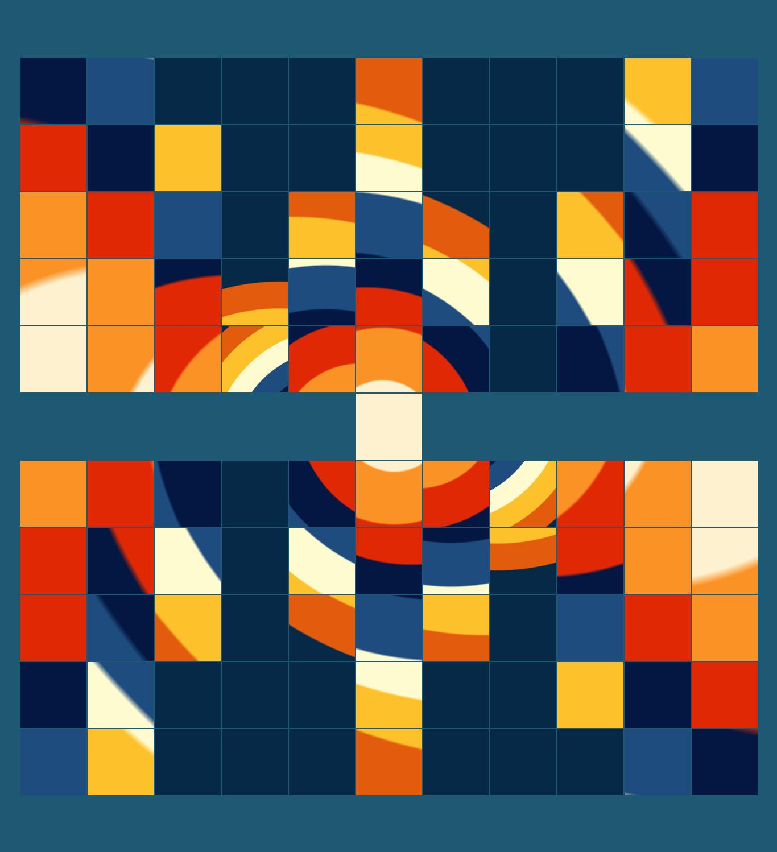 isolation-pixel-static-22