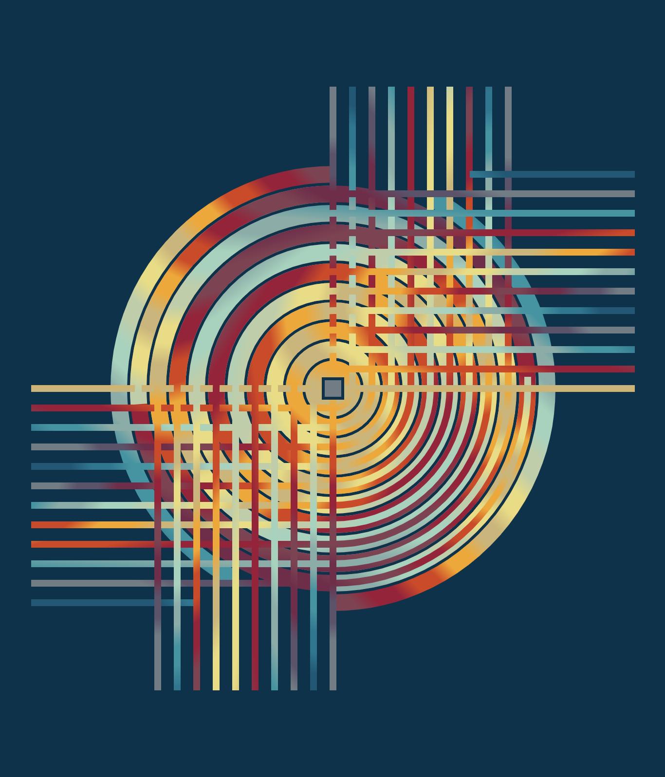 isolation-pixel-static-57