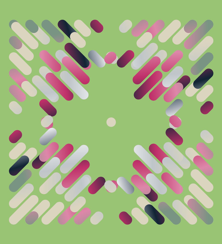 isolation-pixel-static-16