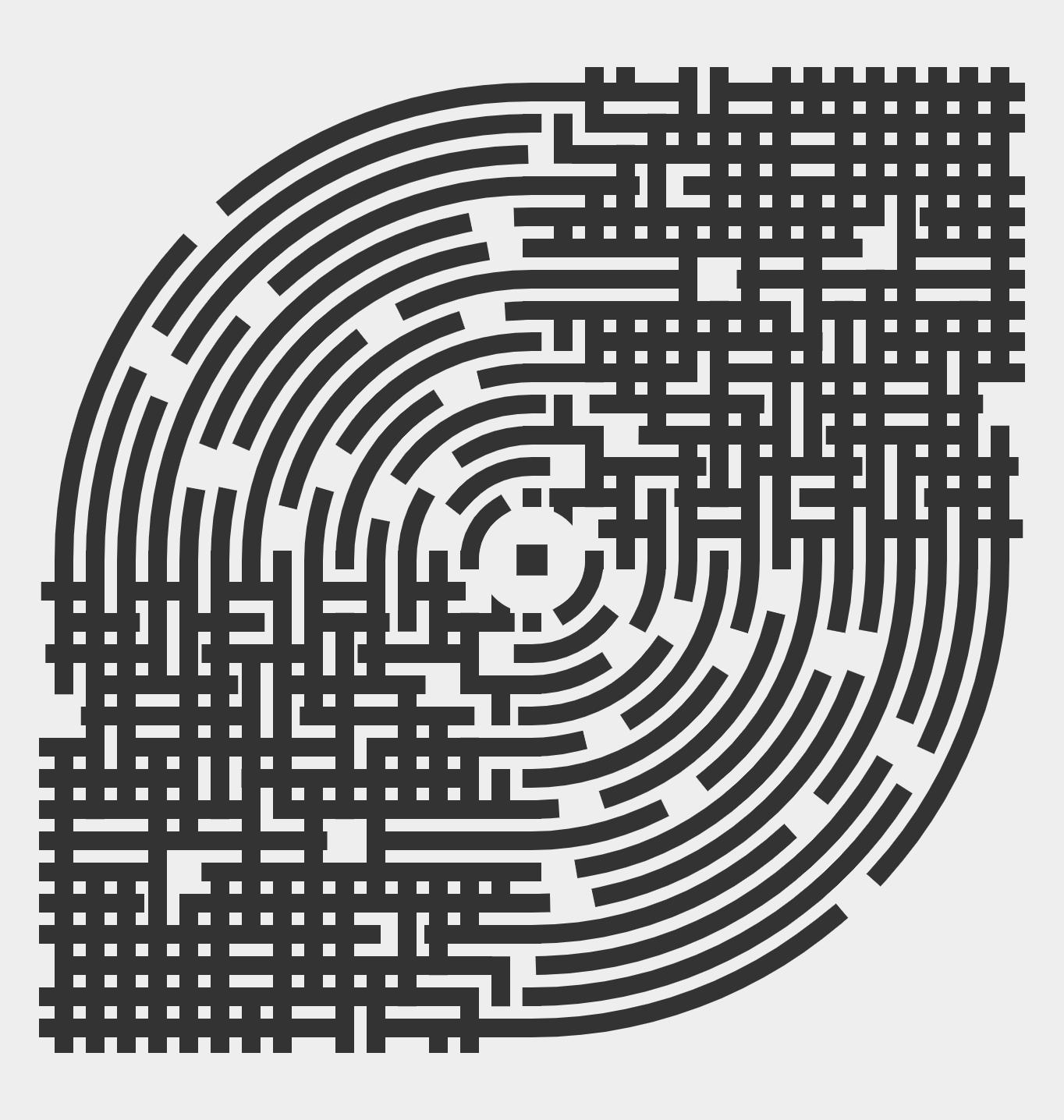 isolation-pixel-static-48