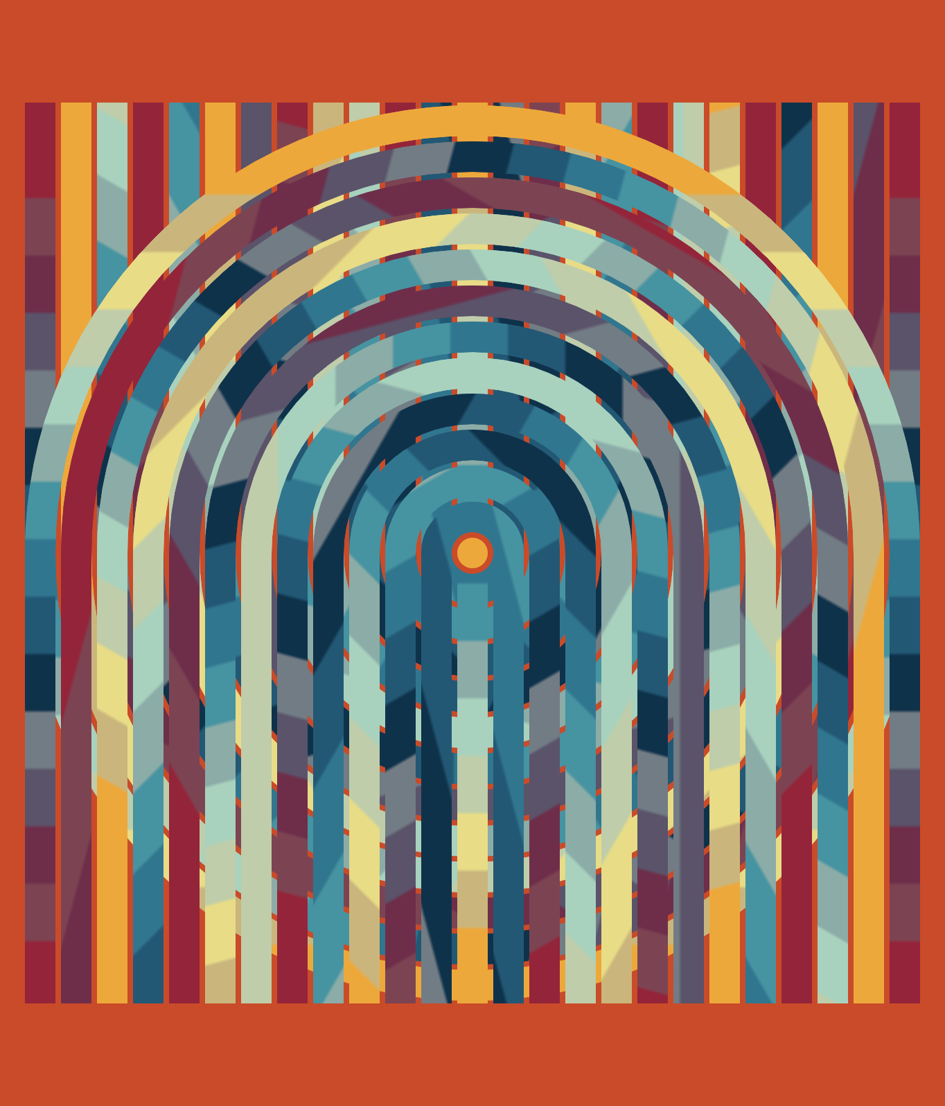 isolation-pixel-static-51
