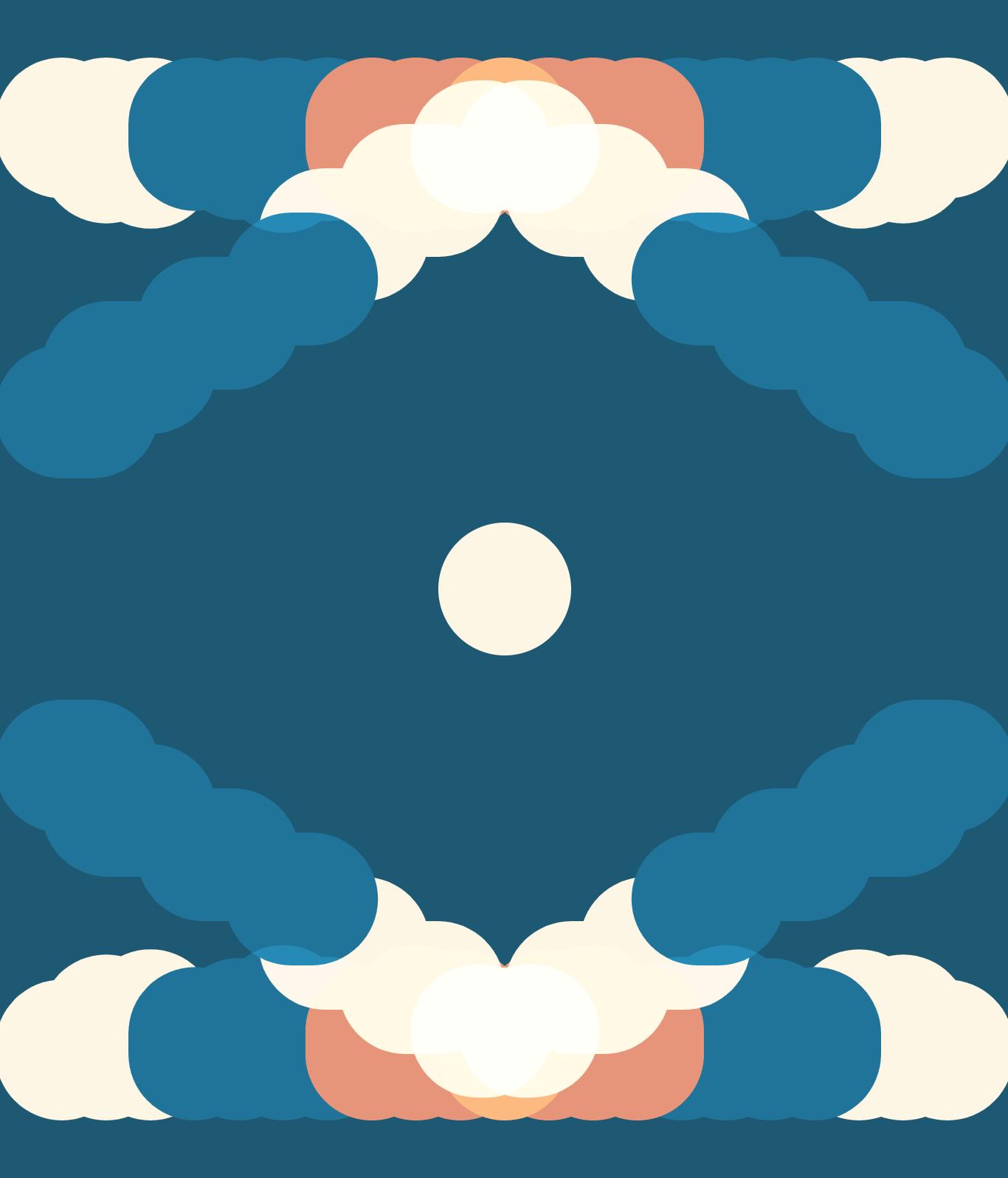 isolation-pixel-static-75