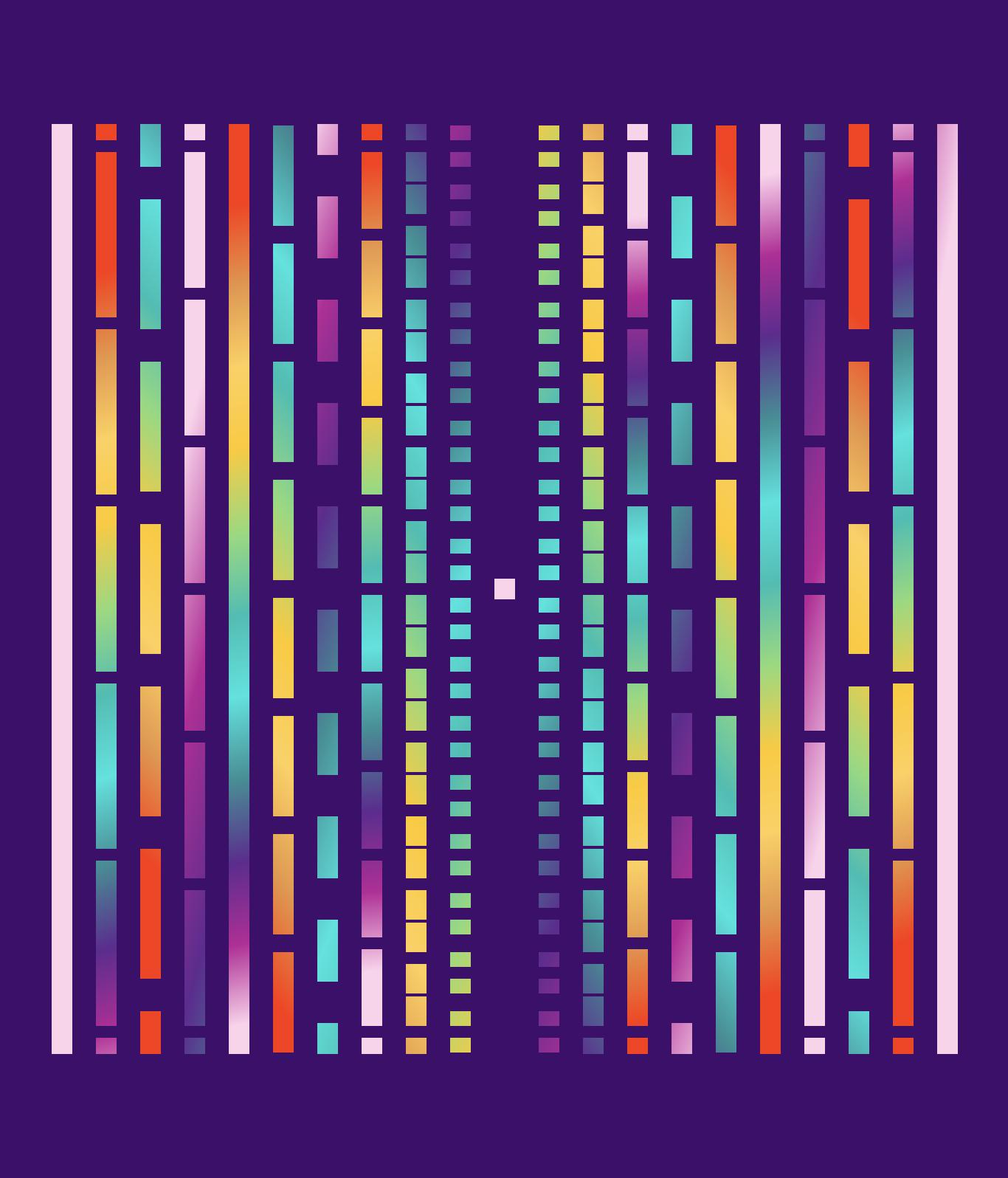 isolation-pixel-static-64