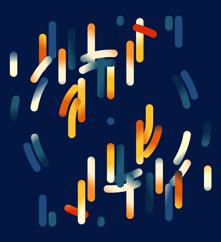 isolation-pixel-static-5