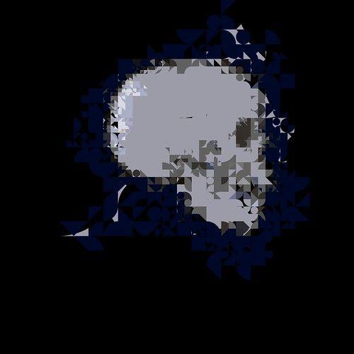 1293674465109 - Skull by omarrr