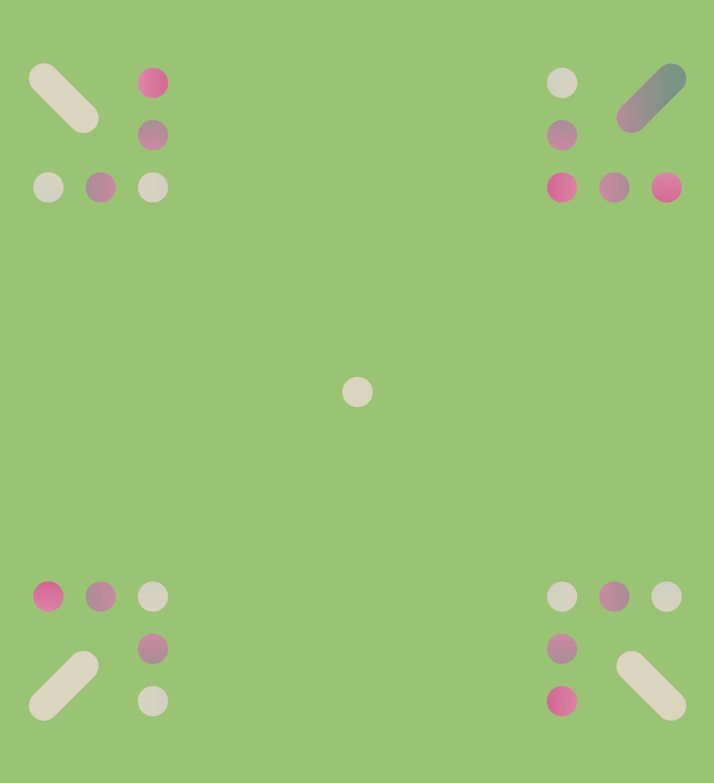 isolation-pixel-static-30