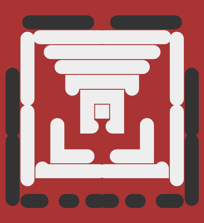 isolation-pixel-static-92