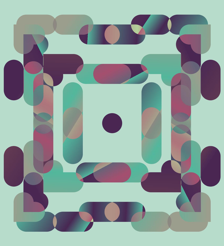 isolation-pixel-static-28