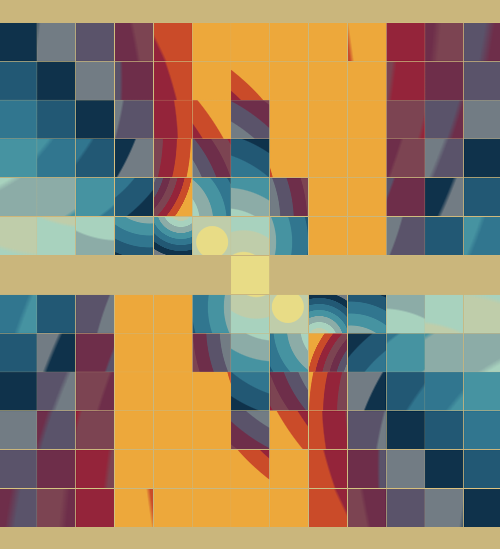 isolation-pixel-static-18